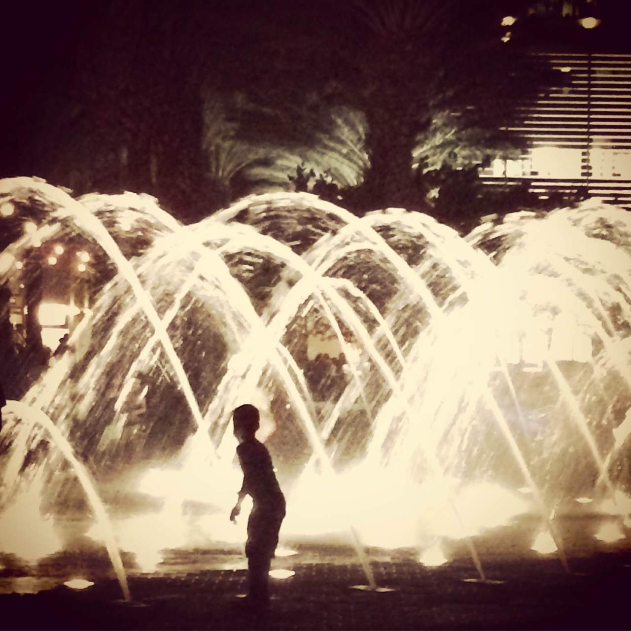 Today's On the Go Photo: ChildhoodSummers